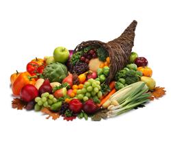 Bio-Obst & Bio-Gemüse
