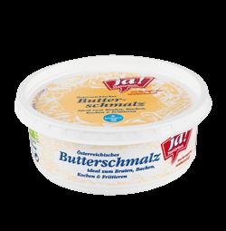 Butterschmalz 200g