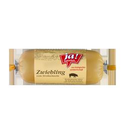 Zwiebling Vom Strohschwein 125g