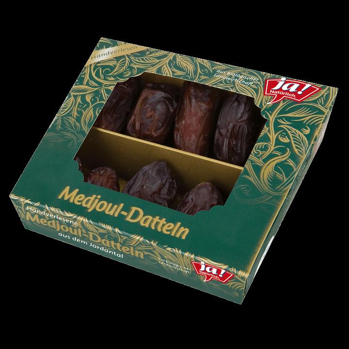 Medjoul-Datteln 200g