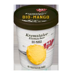 Bio-Mangoeis