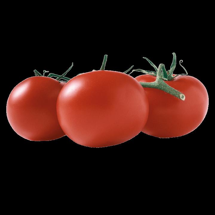 Salattomaten