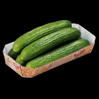 Mini Gurken