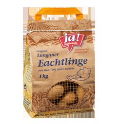 Lungauer Eachtlinge 1kg