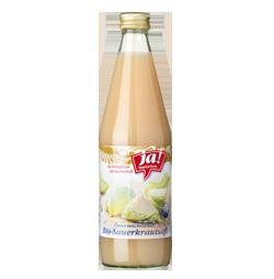 Sauerkrautsaft 0.5lt