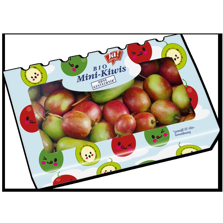 Bio-Mini Kiwi