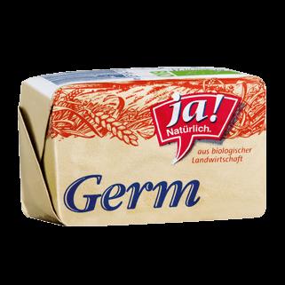 Germ 42g