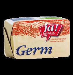Bio-Germ