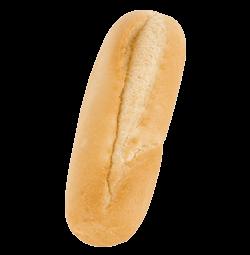 Baguette 100g