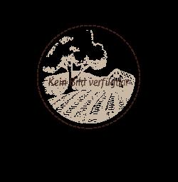 Bio-Austernpilze